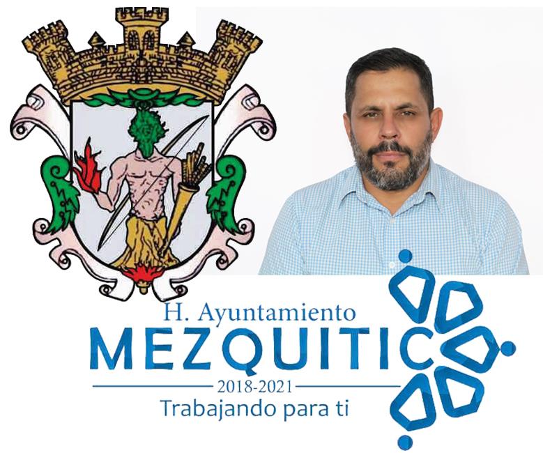 Gobierno Municipal de Mezquitic Jalisco